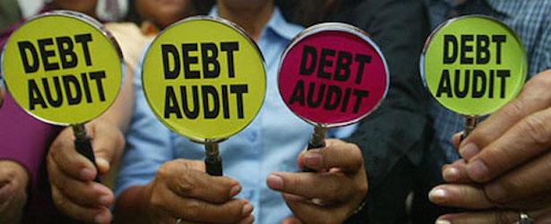 debt-audit