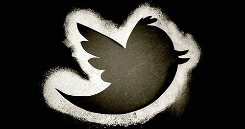 twitter-bird-black-silhouette