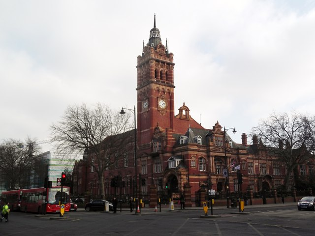 east-ham-town-hall